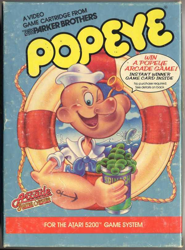 [Resim: Popeye%20Box%20Scan%20(Front).jpg]