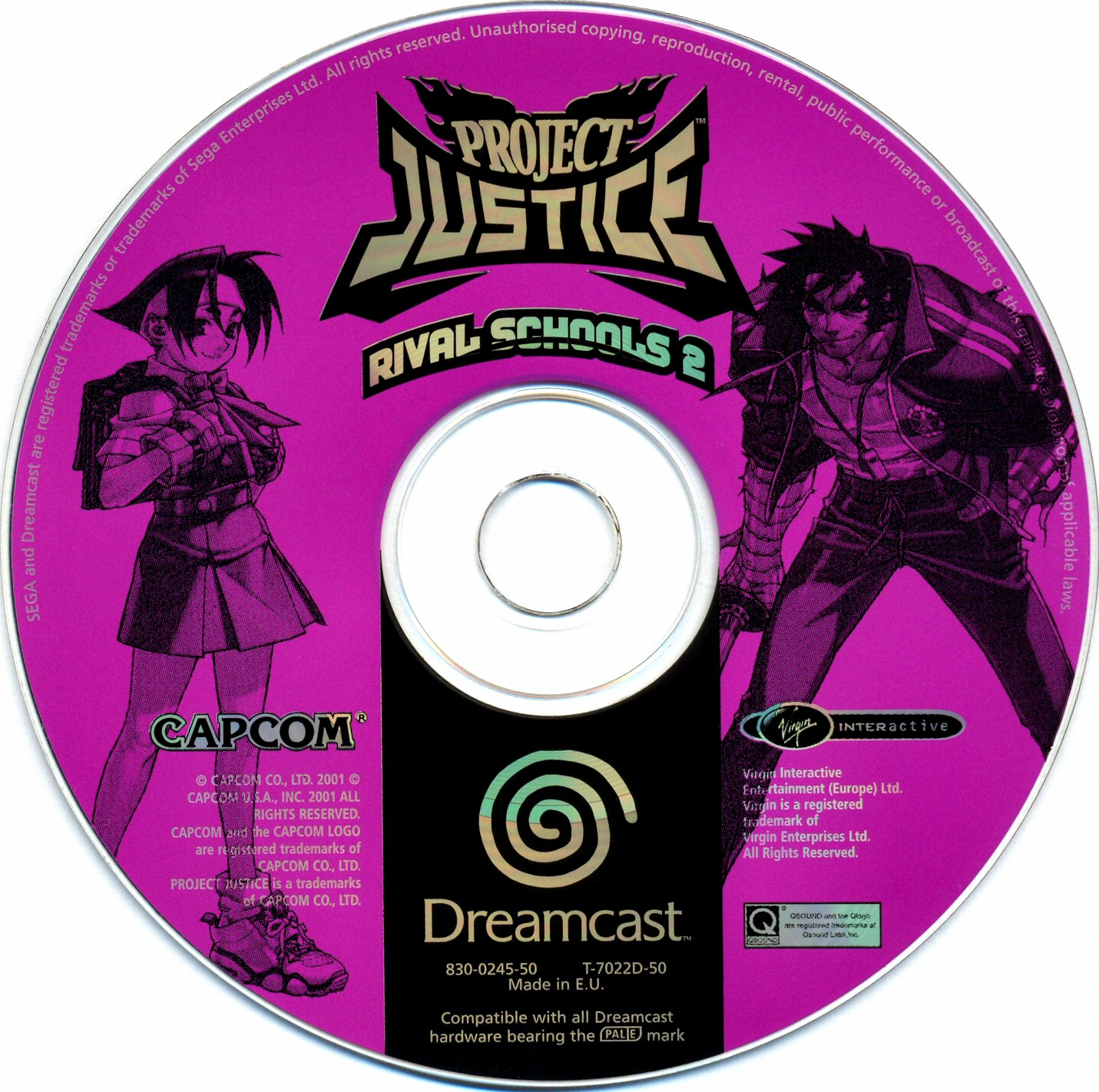project justice dreamcast Museodreamcast flag 2 flag manual dreamcast ntsc museodreamcast fighting force 2 manual dreamcast ntsc museodreamcast english.