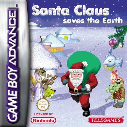 Lista de Jogos de Natal !!! 0938
