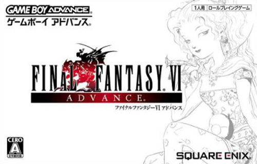 download ff6 the game hack