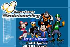 2 in 1 - Disney Sportpack (E)(Rising Sun) Snapshot
