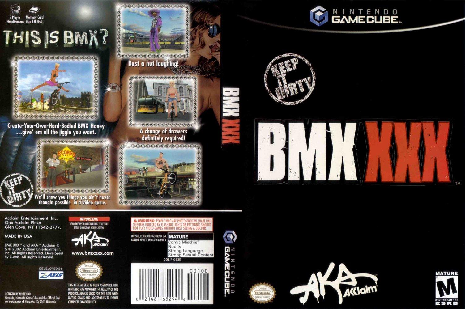 Psp Xxx Game 5