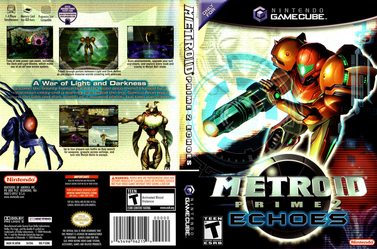 Games de GC convertidos para Wii U Metroid%20Prime%202%20Echoes