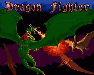 furreal friends dragon instruction manual