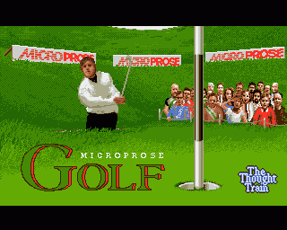 game golf instruction manual