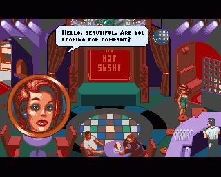 Commodore Amiga Appreciation Thread | ResetEra
