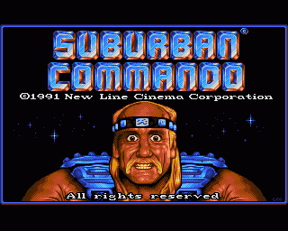 Suburban_Commando.png