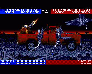 Terminator_2_-_The_Arcade_Game_2.png