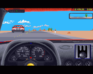 Test_Drive_II_-_The_Duel_1.png