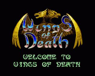 atari st, amstrad cpc, amiga,msx , commodore et autre micros venez ici pour en parler Wings_of_Death