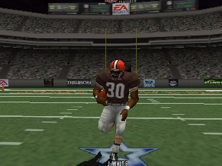 in get game nfl roms of 2009 2002 nfl gba