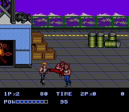 Pack 80 Jogos [Mega Drive]