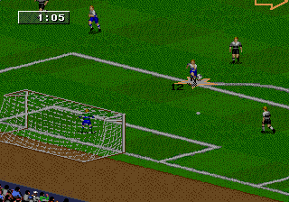 fifa 98   road to world cup europe en fr es it sv in game