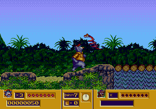 Super Baloo/Talespin (Playmates et autres) 1991 TaleSpin%20(UE)