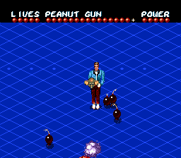 Toys (USA) In game screenshot