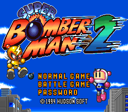Super Bomberman 2 (J).png (256×224)