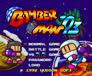 roms for pc free download