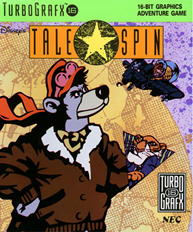 Super Baloo/Talespin (Playmates et autres) 1991 TaleSpin%20(USA)_2