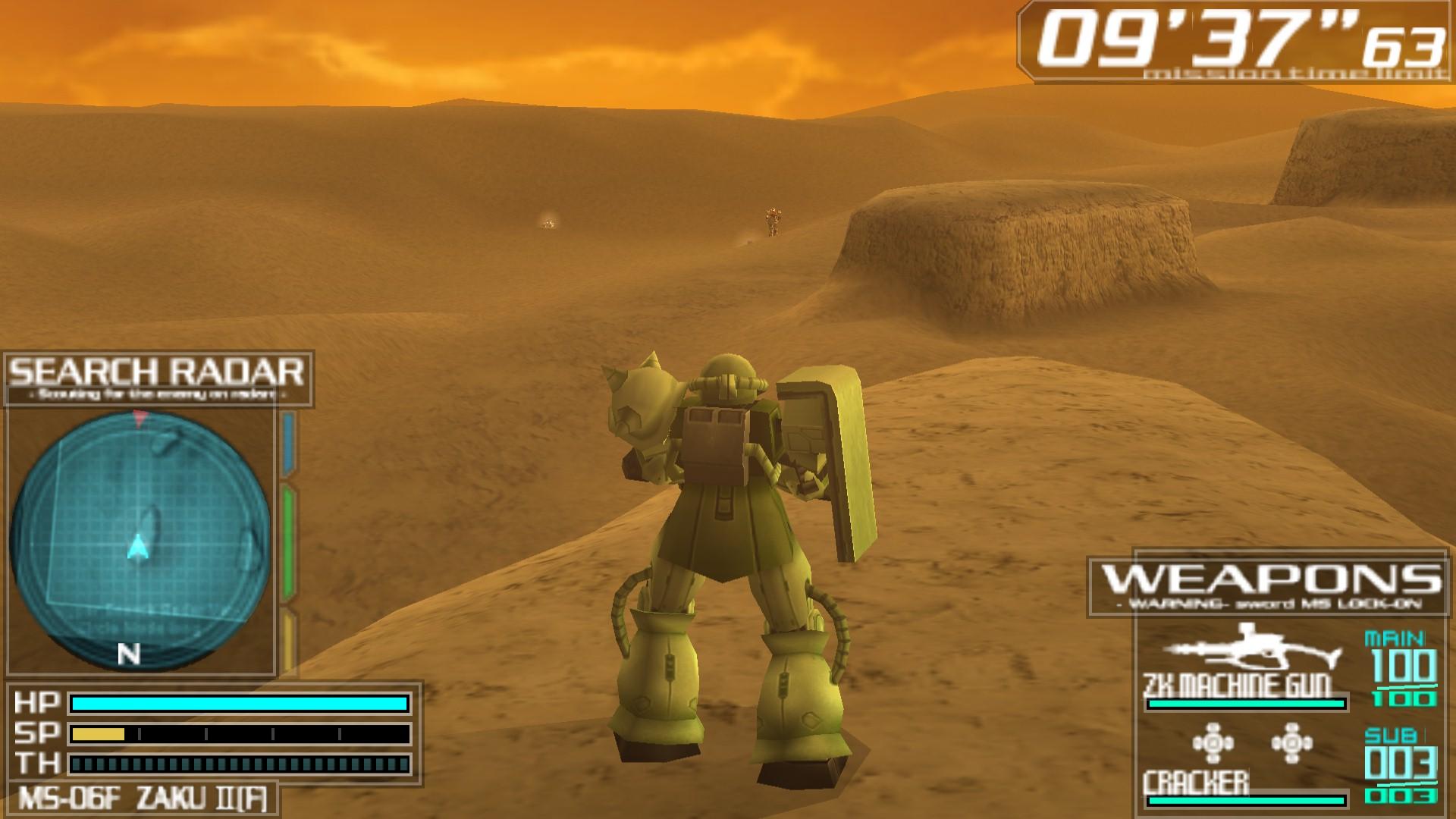 155907-Gundam_Battle_Royale_(Japan)-1.jpg