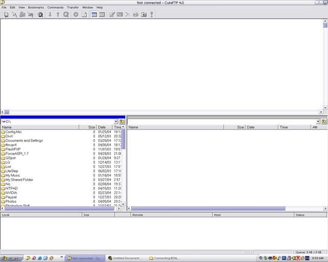 bios files emuparadise