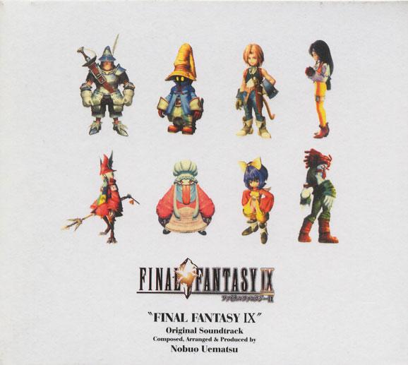 [WORK] Final Fantasy Ix Soundtrack Rar Final%20Fantasy%20IX%20OST%202