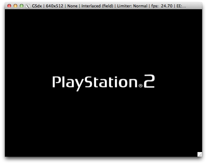 pcsx2 1.2.1 download with bios and plugins