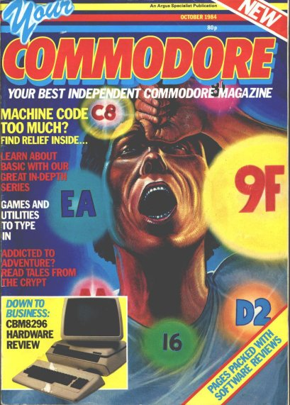 Magazines < Retro Magazines, Comics, Strategy, Game Guide