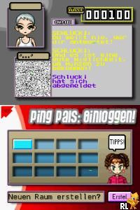 Ping Pals (G)(Legacy) Screen Shot
