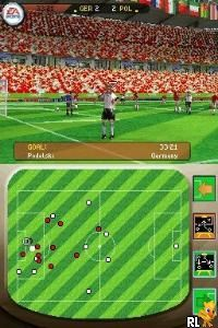 FIFA World Cup 2006 (E)(Legacy) Screen Shot