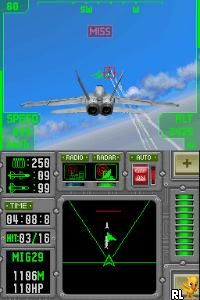 Jet Impulse (J)(Legacy) Screen Shot