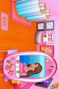 Barbie Fashion Show An Eye For Style U Xenophobia Rom