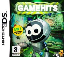 Game Hits (EU)(M6)(DDumpers) Box Art