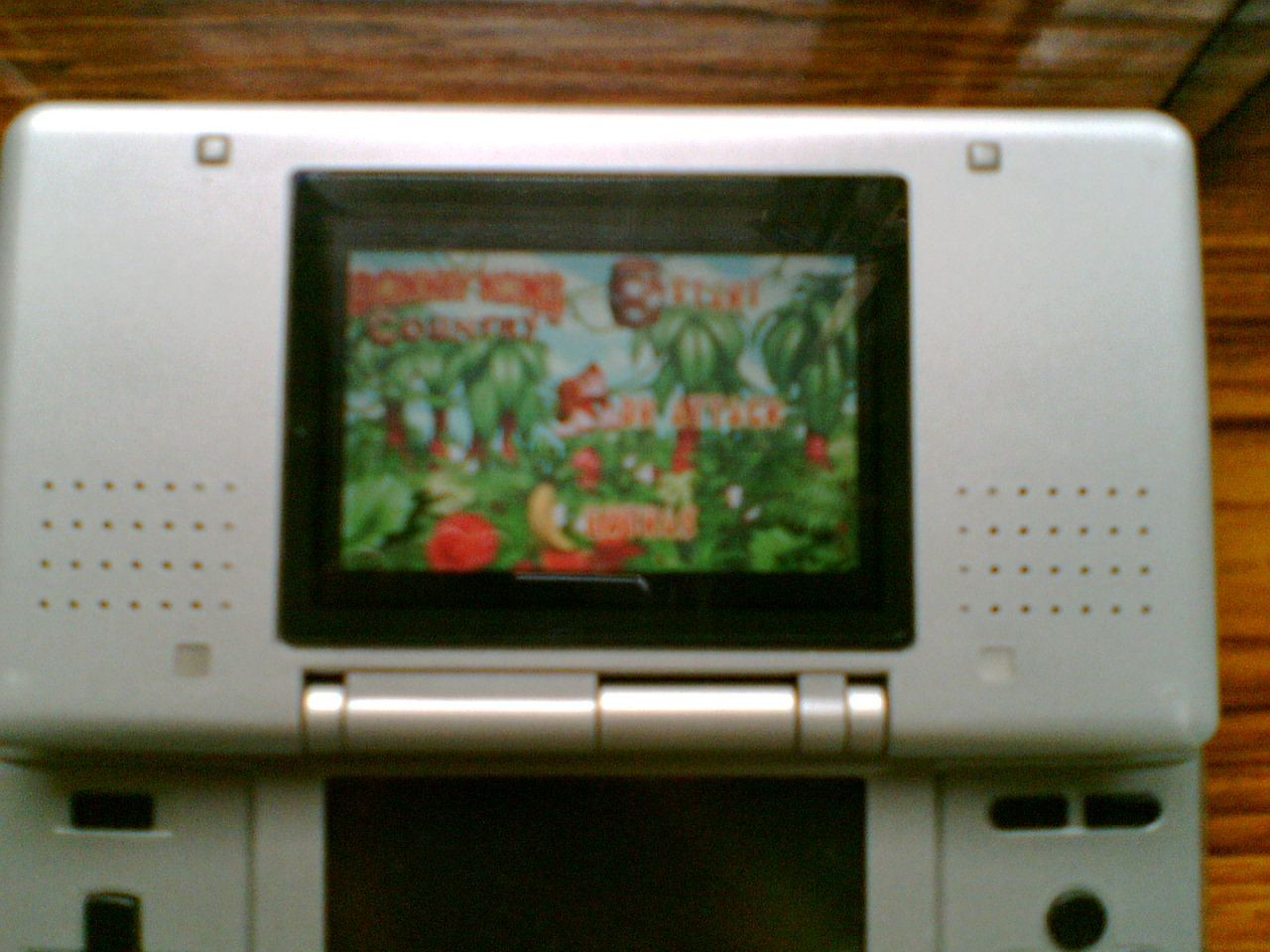 visual boy advance emulator for gba on windows emuparadise