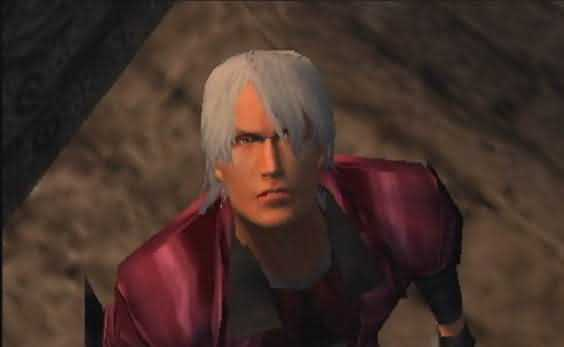 devil may cry 1 ps2 iso emuparadise