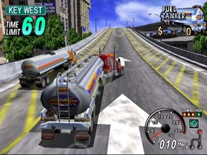 Screens Zimmer 2 angezeig: truck driving games for xbox 360