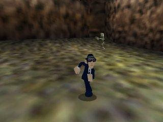 Roms N64 parte 1
