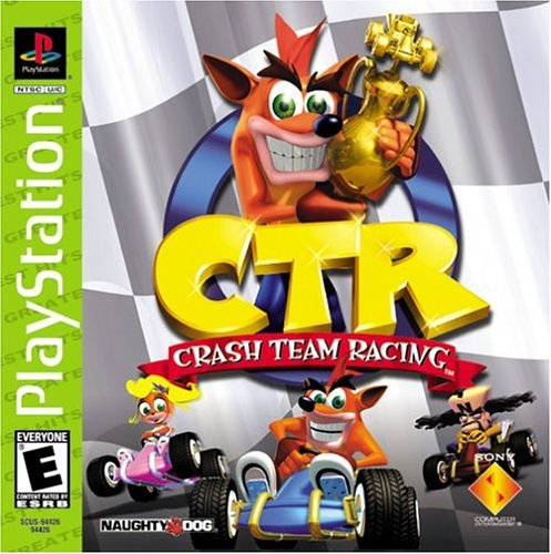 http://www.emuparadise.me/roms/psx/Crash%20Team%20Racing/cover-front.jpg
