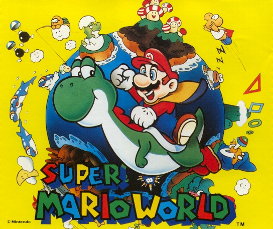http://www.emuparadise.org/soundtracks/Super%20Mario%20World/SMW%20OST%20Front.jpg